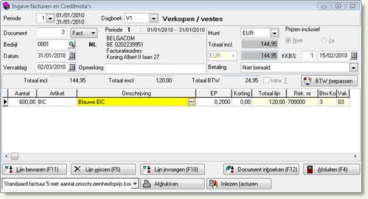 IngaveVerkoopfactuur_NL